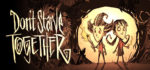 Dont.Starve.Together-PLAZA