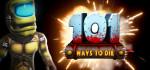 101.Ways.to.Die-POSTMORTEM