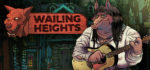 Wailing.Heights-PLAZA