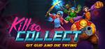 Kill.to.Collect-CODEX