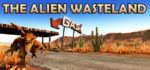 The_Alien_Wasteland-FASiSO