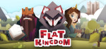 Flat.Kingdom-CODEX