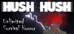 Hush.Hush.Unlimited.Survival.Horror-HI2U