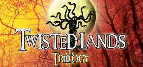 Twisted.Lands.Trilogy.Collectors.Edition-PROPHET