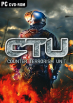 CTU.Counter.Terrorism.Unit-PLAZA