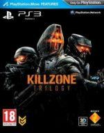Killzone_Trilogy_READNFO_MULTI13_PS3-PSCLUB