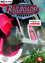 Sid.Meiers.Railroads-RELOADED