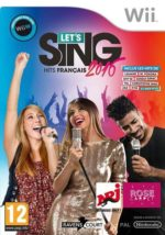 Lets_Sing_2016_Hits_Francais_PAL_MULTi5_Wii-PUSSYCAT