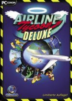 Airline.Tycoon.Deluxe.GERMAN-iND