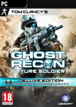 Tom.Clancys.Ghost.Recon.Future.Soldier.Complete.Edition.MULTi12-ElAmigos