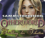 Otherworld.Fruehling.der.Schatten.Sammleredition.v1.0.German-DELiGHT