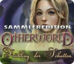 Otherworld.Fruehling.der.Schatten.Sammleredition.v1.0.German-DELiGHT