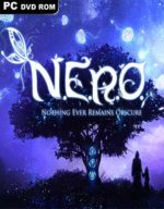 N.E.R.O.Nothing.Ever.Remains.Obscure-RELOADED