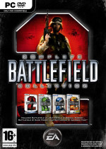 Battlefield.2.Complete.Collection.MULTi12-ElAmigos