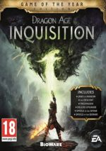 Dragon.Age.Inquisition.Digital.Deluxe.Edition.MULTi2-x.X.RIDDICK.X.x