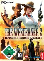 The.Westerner.2.GERMAN-0x0007