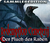Redemption.Cemetery.Der.Fluch.Des.Raben.Sammleredition.GERMAN-DEFA