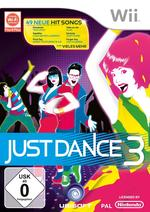Just_Dance_3_Special_Edition_PAL_MULTi5_Wii-PUSSYCAT