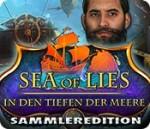 Sea.of.Lies.In.den.Tiefen.der.Meere.Sammleredition.GERMAN-DEFA