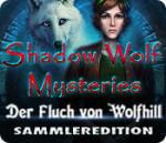 Shadow.Wolf.Mysteries.Der.Fluch.von.Wolfhill.Sammleredition.v1.0.GERMAN-ZEKE