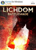 Lichdom.Battlemage-ElAmigos