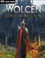 Wolcen.Lords.of.Mayhem.Early.Access.Read.NFO-I_KnoW