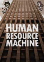 Human_Resource_Machine_MULTi16-FASiSO