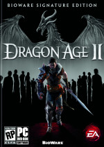 Dragon.Age.2.Ultimate.Edition.MULTi7-ElAmigos