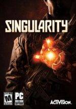 Singularity.MULTi8-ElAmigos