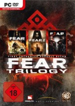 F.E.A.R.German.Uncut.Trilogy.Edition-x.X.RIDDICK.X.x