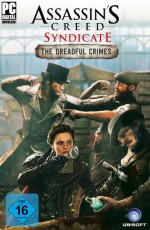 Assassins.Creed.Syndicate.The.Dreadful.Crimes-SKIDROW