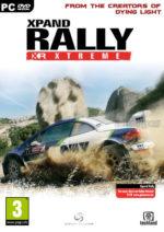 Xpand.Rally.Xtreme.MULTi4-ElAmigos