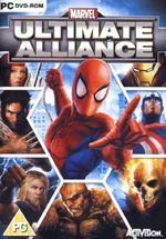 Marvel.Ultimate.Alliance.PROPER-RELOADED