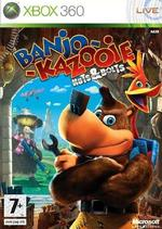Banjo-Kazooie.Nuts.And.Bolts.PAL.X360-Allstars