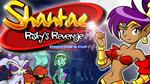 Shantae.Riskys.Revenge.Directors.Cut-GOG
