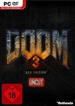 Doom.3.BFG.Edition.MULTi5-ElAmigos