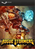 Rogue.Stormers-CODEX