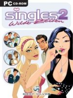 Singles 2 wilde zeiten download vollversion kostenlos [PUNIQRANDLINE-(au-dating-names.txt) 54