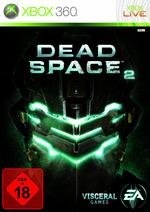 Dead.Space.2.PAL.MULTi2.XBOX360-DNL