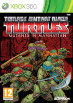 Teenage.Mutant.Ninja.Turtles.Mutants.in.Manhattan.XBOX360-COMPLEX