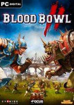 Blood.Bowl.2.Norse-CODEX
