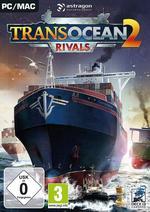 TransOcean.2.Rivals.MULTi12-PLAZA