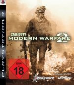 Call.of.Duty.6.Modern.Warfare.2.GERMAN.PS3.JB-golemnight