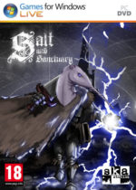 Salt.and.Sanctuary-HI2U