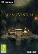 Adams.Venture.Origins.Special.Edition.MULTi15-PLAZA