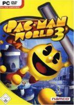 Pacman.World.3-RELOADED