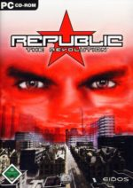 REPUBLIC.THE.REVOLUTION-DEViANCE