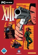 XIII-FLT
