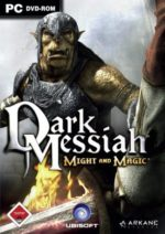 Dark.Messiah.of.Might.and.Magic-ElAmigos