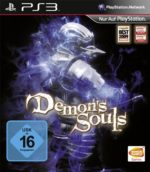Demons.Souls.EUR.PS3-BlaZe